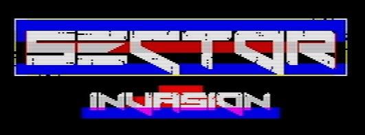 sectorinvasion